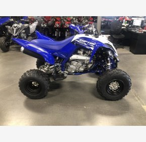 2018 Yamaha Raptor 700R for sale 200508062