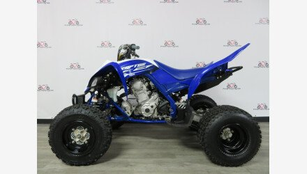 2018 Yamaha Raptor 700R for sale 200914085