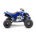 2018 Yamaha Raptor 700R for sale 201047191