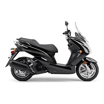 2018 Yamaha Smax for sale 200655028