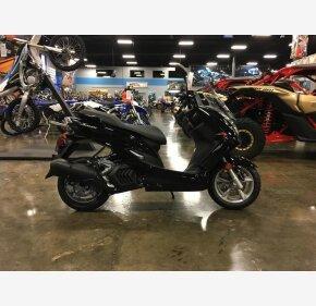 2018 Yamaha Smax for sale 200716678