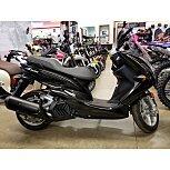 2018 Yamaha Smax for sale 200815450
