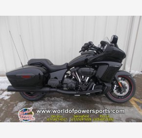 2018 Yamaha Star Eluder for sale 200636919