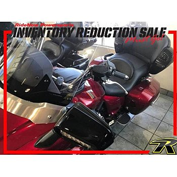 2018 Yamaha Star Venture for sale 200549118