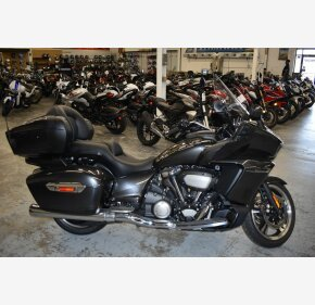 2018 Yamaha Star Venture for sale 200676527