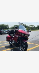 2018 Yamaha Star Venture for sale 200787605