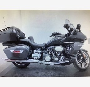 2018 Yamaha Star Venture for sale 200914494
