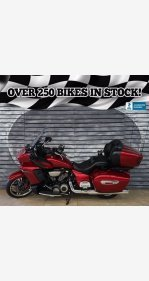 2018 Yamaha Star Venture for sale 200996607