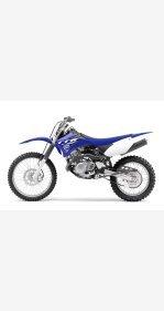 2018 Yamaha TT-R125LE for sale 200797175