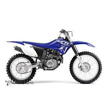 2018 Yamaha TT-R230 for sale 200507731