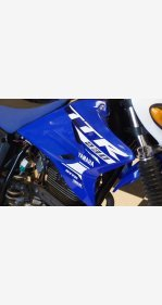 2018 Yamaha TT-R230 for sale 200761076