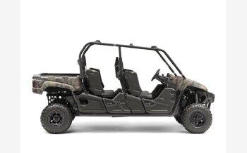 2018 Yamaha Viking for sale 200565288