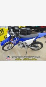 2018 Yamaha WR250R for sale 200637427