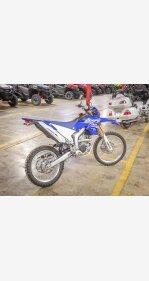 2018 Yamaha WR250R for sale 200702514