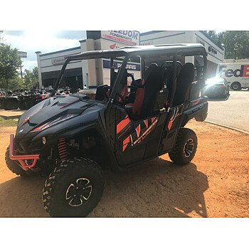 2018 Yamaha Wolverine 850 for sale 200543520