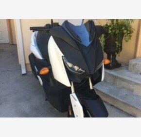 2018 Yamaha XMax for sale 200662666