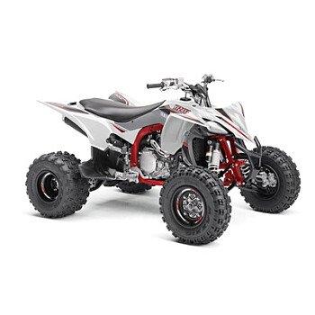 2018 Yamaha YFZ450R for sale 200508077
