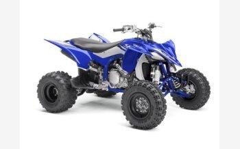 2018 Yamaha YFZ450R for sale 200528877