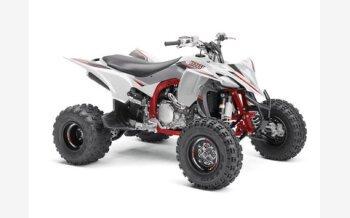 2018 Yamaha YFZ450R for sale 200606924