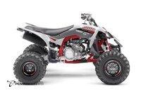 2018 Yamaha YFZ450R for sale 200508661