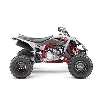 2018 Yamaha YFZ450R for sale 200562186