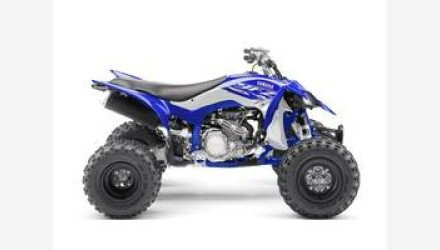 2018 Yamaha YFZ450R for sale 200674032