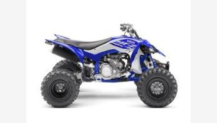 2018 Yamaha YFZ450R for sale 200674039