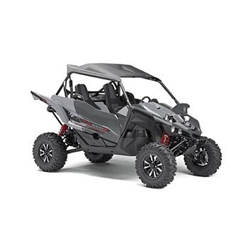 2018 Yamaha YXZ1000R for sale 200527027