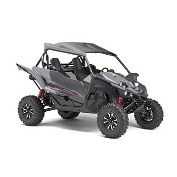 2018 Yamaha YXZ1000R for sale 200527028
