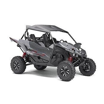 2018 Yamaha YXZ1000R for sale 200527028
