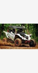 2018 Yamaha YXZ1000R for sale 200607839