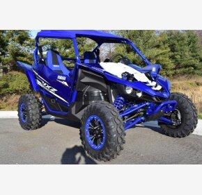 2018 Yamaha YXZ1000R for sale 200681680