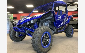 2018 Yamaha YXZ1000R for sale 200735993