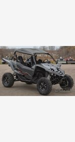 2018 Yamaha YXZ1000R for sale 200780521