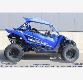 2018 Yamaha YXZ1000R for sale 200883728