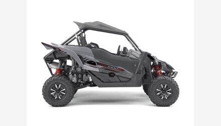 2018 Yamaha YXZ1000R for sale 200988918