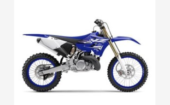 2018 Yamaha YZ250 for sale 200562088