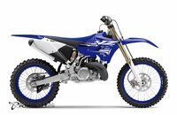 2018 Yamaha YZ250 for sale 200508122