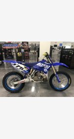2018 Yamaha YZ250 for sale 200982779