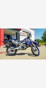 2018 Yamaha YZ450F for sale 200786786