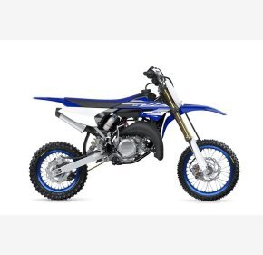 2018 Yamaha YZ65 for sale 200624311