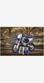 2018 Yamaha YZ65 for sale 200641658