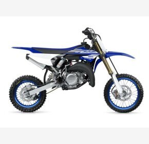 2018 Yamaha YZ65 for sale 200654993