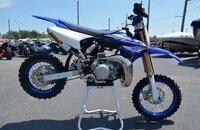 2018 Yamaha YZ65 for sale 200753410