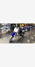 2018 Yamaha YZ65 for sale 200832967