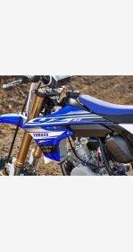 2018 Yamaha YZ65 for sale 200857862