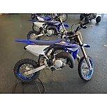 2018 Yamaha YZ65 for sale 200927887
