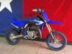 2018 Yamaha YZ65 for sale 201069586