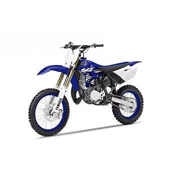 2018 Yamaha YZ85 for sale 200596316
