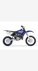 2018 Yamaha YZ85 for sale 200468047
